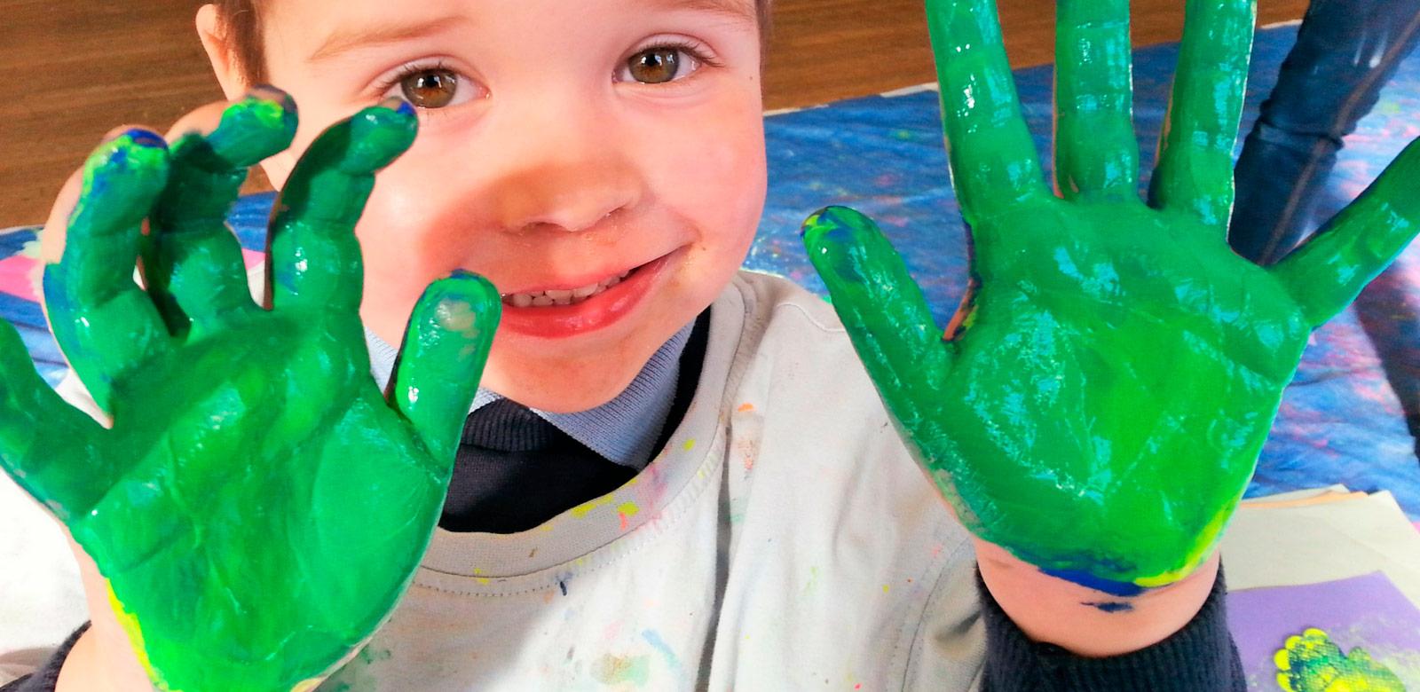 Cake Art Penrith Classes : Home - Artventurers Carlisle, Penrith & Keswick