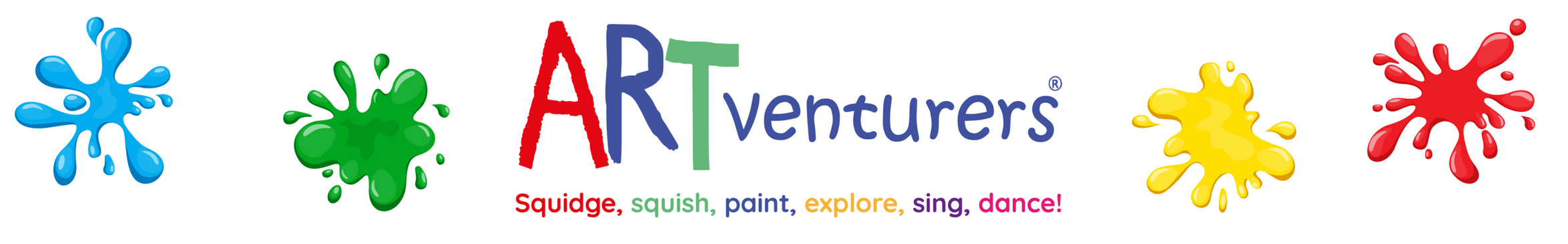 ARTventurers Croydon, Bromley and Lambeth
