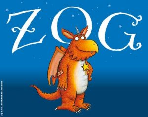 Zog classes in Newcastle