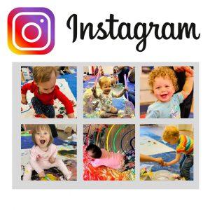 artventurers newcastle on Instagram