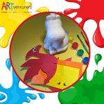 ARTventurers Pony