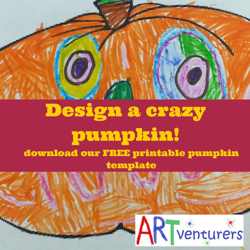 design-a-crazy-pumpkin-image-to-link-to-blog-post